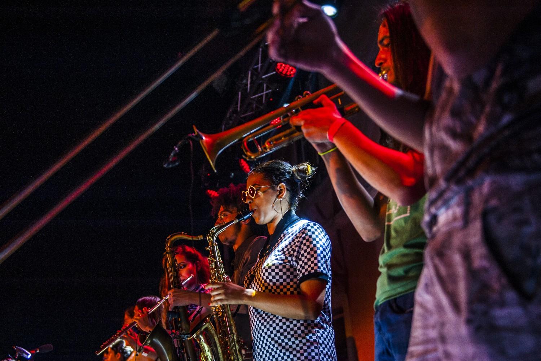 Foto: Ricardo Graça