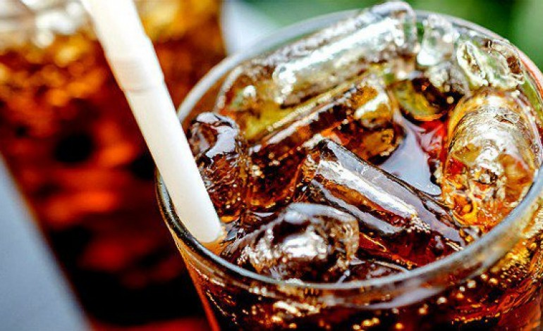consumo-de-frutose-pode-aumentar-doencas-hepaticas-5937
