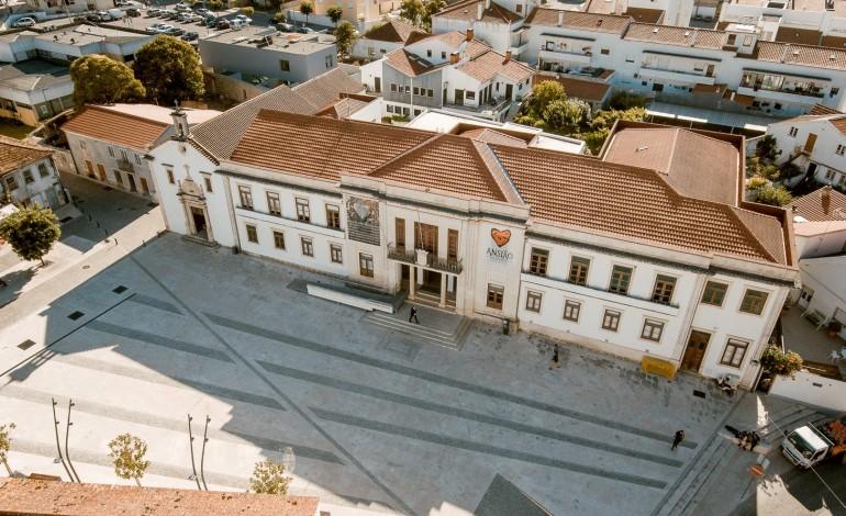covid-19-municipio-de-ansiao-apela-aos-emigrantes-que-avisem-a-junta-de-freguesia