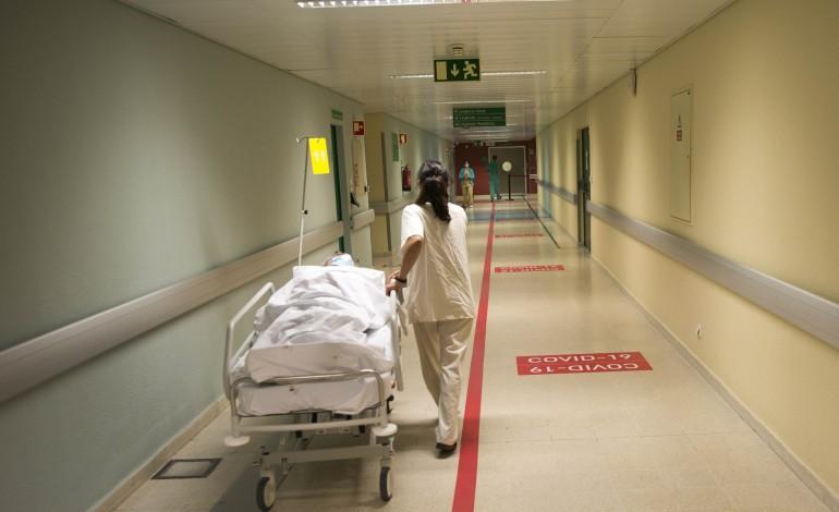 psd-preocupado-com-20-mil-consultas-por-realizar-no-hospital-de-leiria