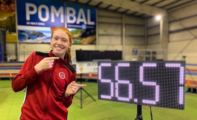 pombalense-sofia-lavreshina-bate-recorde-nacional