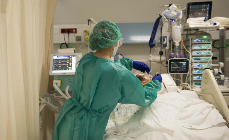 be-defende-criacao-de-unidade-de-cuidados-intensivos-no-oeste