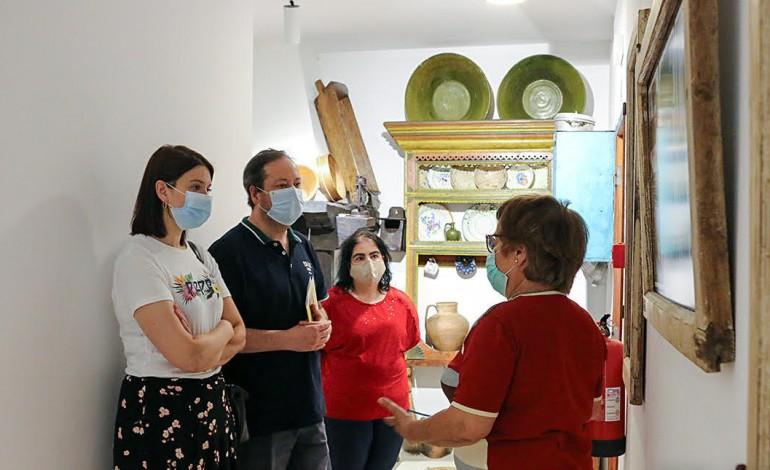 direccao-do-cepae-visitou-museu-de-almagreira-pombal