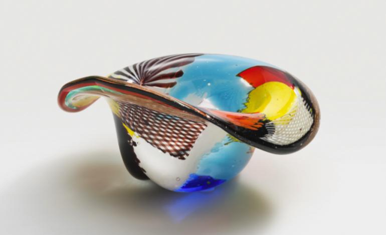 alguns-dos-melhores-exemplares-de-vidro-de-murano-para-conhecer-na-marinha-grande