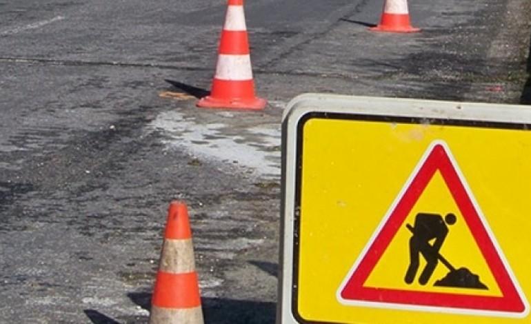 dez-milhoes-de-euros-e-tres-anos-para-reparar-71-kms-de-estradas