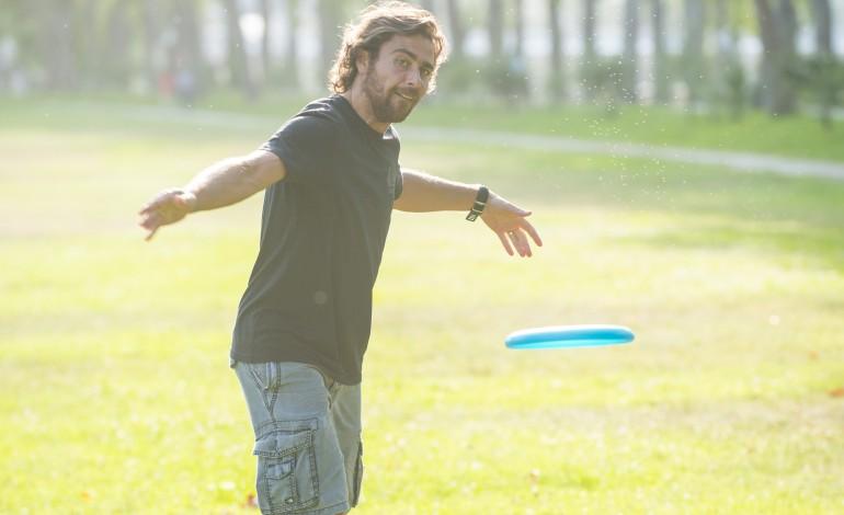 frisbee-e-leccionado-pelo-planeta-com-livro-de-professor-de-leiria