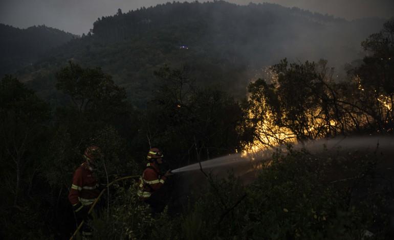 ultima-hora-bombeiro-de-leiria-faleceu-depois-de-se-sentir-mal-enquanto-combatia-fogo-no-arrabal
