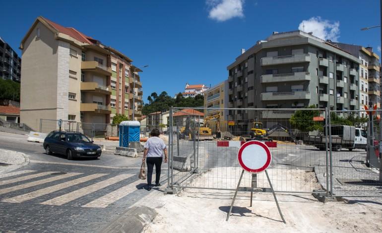 requalificacao-de-avenidas-faz-derrapar-contas-e-paciencia-dos-moradores
