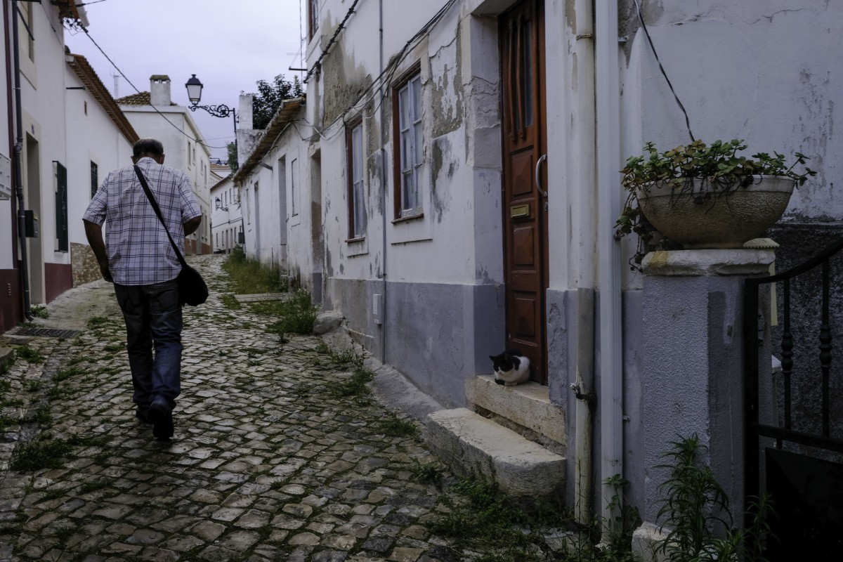 centro-historico-leiria-2020