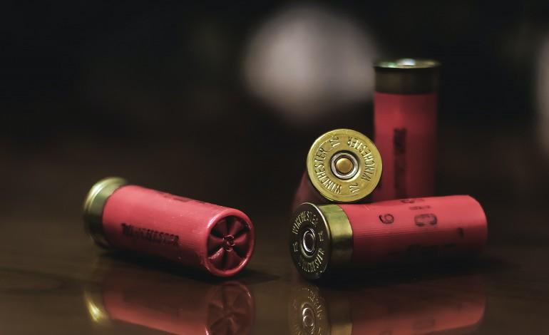 homem-de-pombal-detido-por-posse-ilegal-de-arma