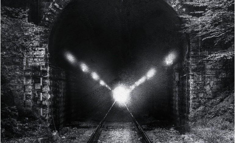 album-de-worship-of-the-senses-explora-novas-sonoridades