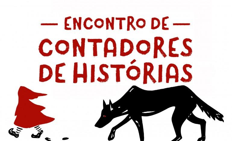 argentina-brasil-italia-e-portugal-no-encontro-de-contadores-de-historias