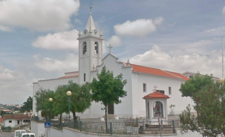 municipio-de-leiria-abre-concurso-para-construcao-de-centro-de-saude-nos-parceiros
