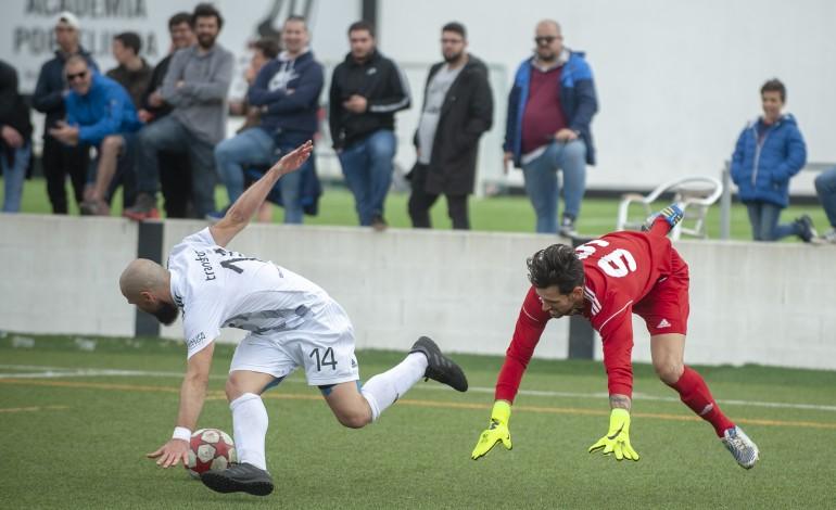futebol-distrital-vai-jogar-se-no-domingo-de-manha