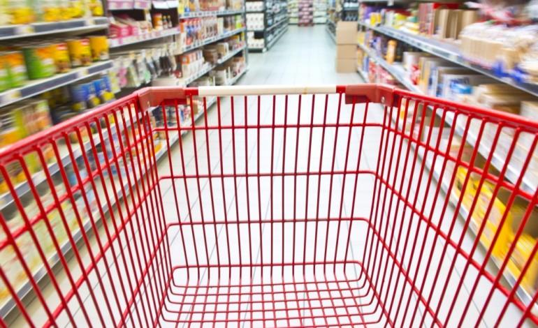 continente-da-marinha-e-o-supermercado-mais-barato-do-distrito-4546