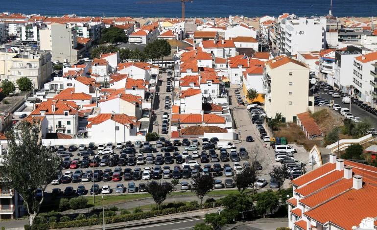 nazare-investe-na-construcao-de-um-parque-de-estacionamento-com-quatro-pisos