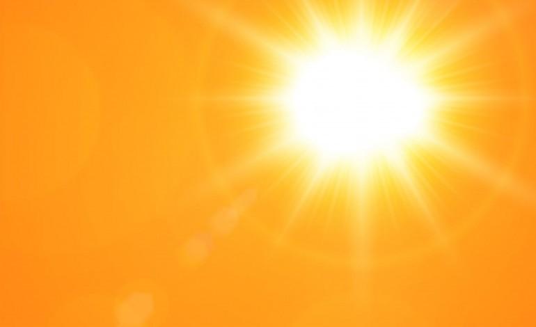risco-de-incendio-eleva-distrito-de-leiria-para-alerta-vermelho-este-domingo