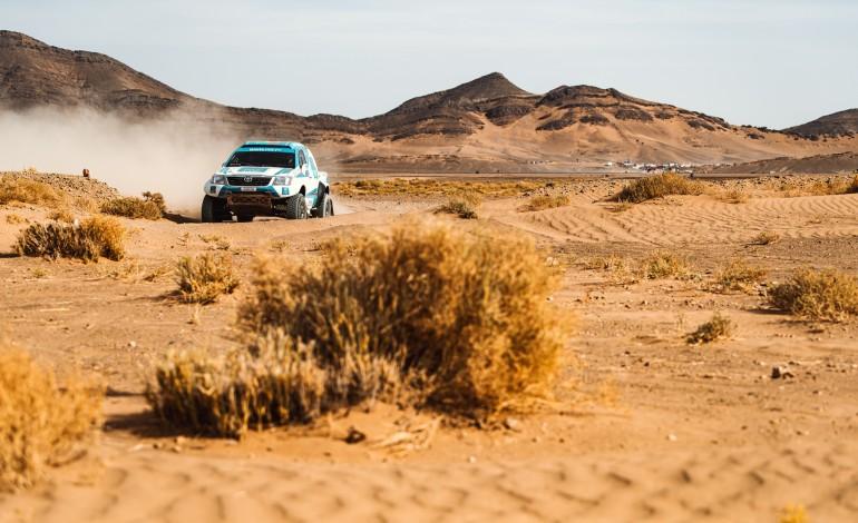 arranque-seguro-para-joao-e-paulo-rui-ferreira-no-deserto-de-marrocos