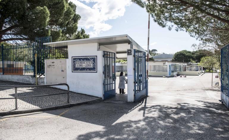 municipio-de-leiria-cria-banco-de-computadores-para-emprestar-aos-alunos-do-concelho