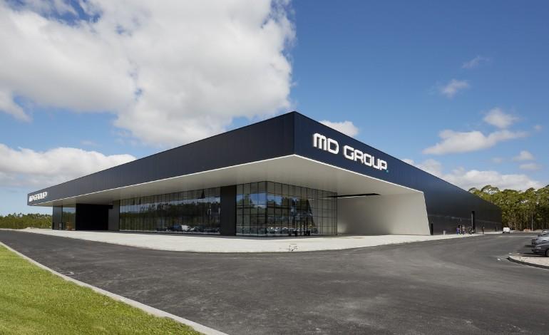 grupo-md-investe-20-milhoes-em-novas-instalacoes-e-tecnologia