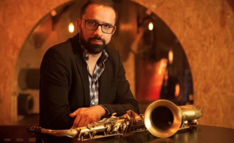 cesar-cardoso-nomeado-para-melhor-album-jazz-de-2020-pelo-disco-dice-of-tenors