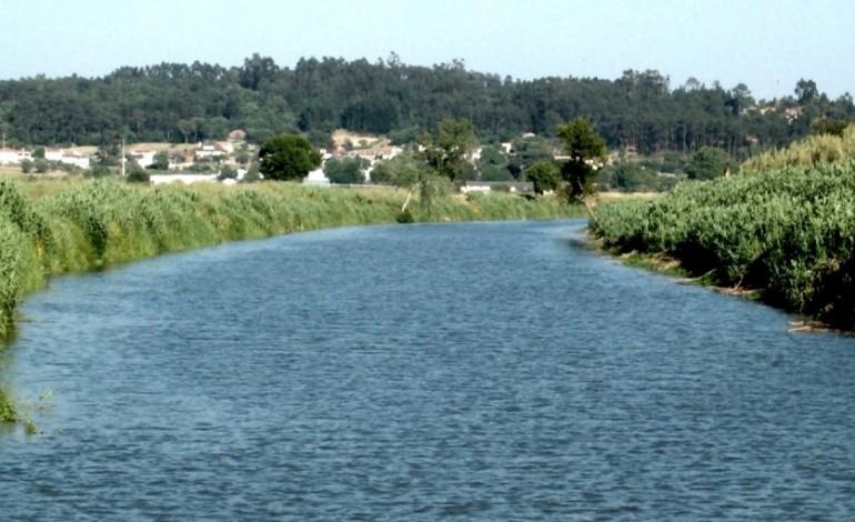 analises-a-agua-da-bacia-do-lis-mostram-aumento-da-contaminacao-6430