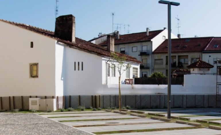 centro-historico-de-pombal-ganha-duas-dezenas-de-lugares-de-estacionamento