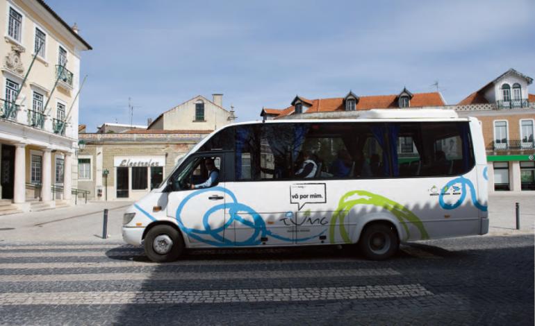 autocarros-da-tumg-com-um-aumento-de-184percent-no-numero-de-passageiros