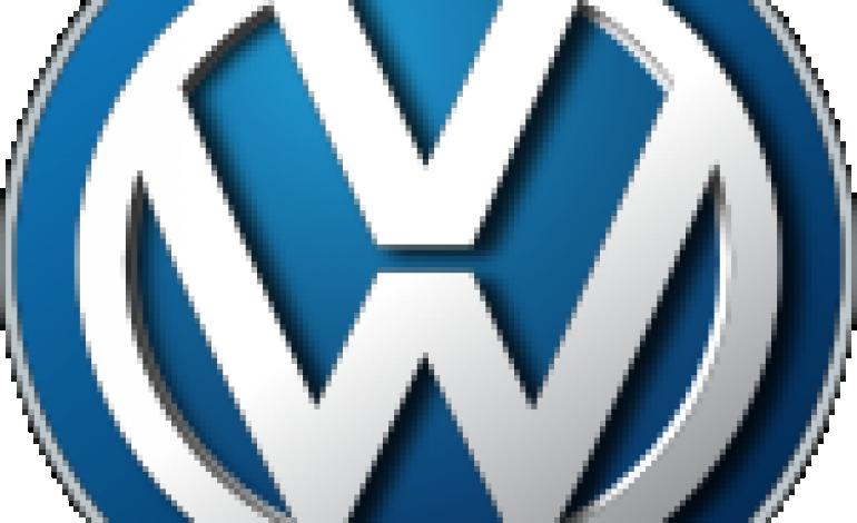 industria-de-moldes-acredita-que-volkswagen-vai-ultrapassar-situacao-menos-positiva-2222