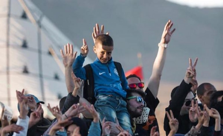 alunos-do-politecnico-de-leiria-em-caravana-solidaria-em-marrocos