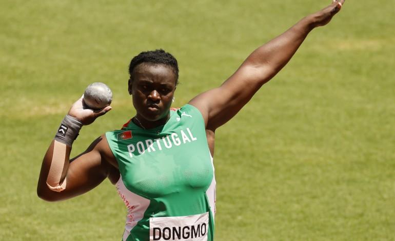 jogos-olimpicos-auriol-dongmo-ficou-a-5-centimetros-das-medalhas