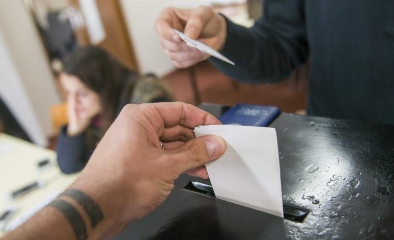 distrito-tem-532-pessoas-inscritas-para-votar-em-confinamento