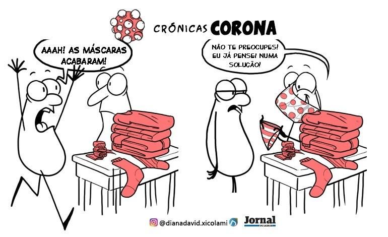 cronicas-corona-quem-nao-tem-cao-caca-com-gato