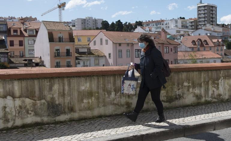 covid-19-intensidade-da-pandemia-passa-de-moderada-a-reduzida-em-portugal