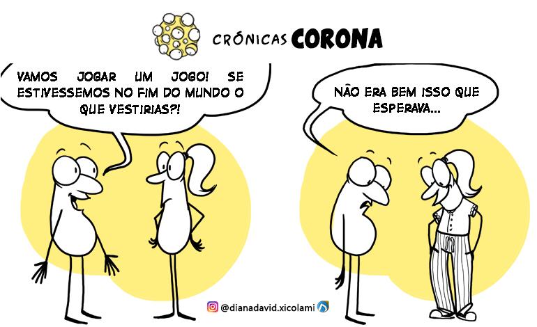 cronicas-corona-eu-e-que-uso-as-calcas