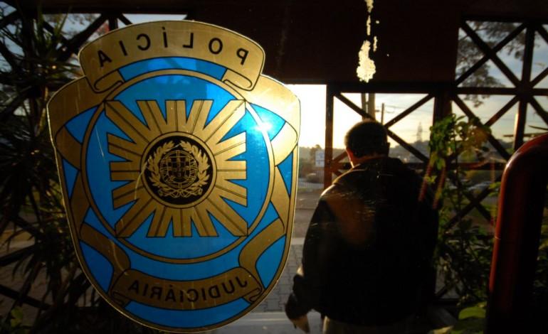 pj-detem-tres-homens-suspeitos-de-traficar-pessoas-em-leiria-9581