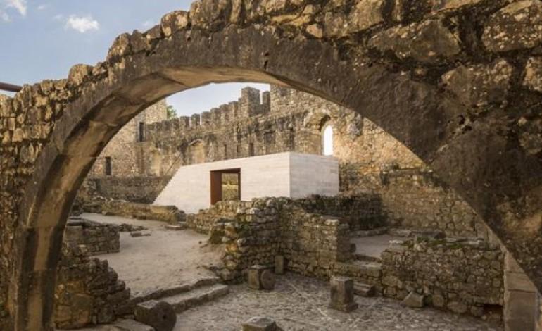 cemiterios-de-pombal-mantem-se-encerrados-e-espacos-culturais-reabrem-dia-18