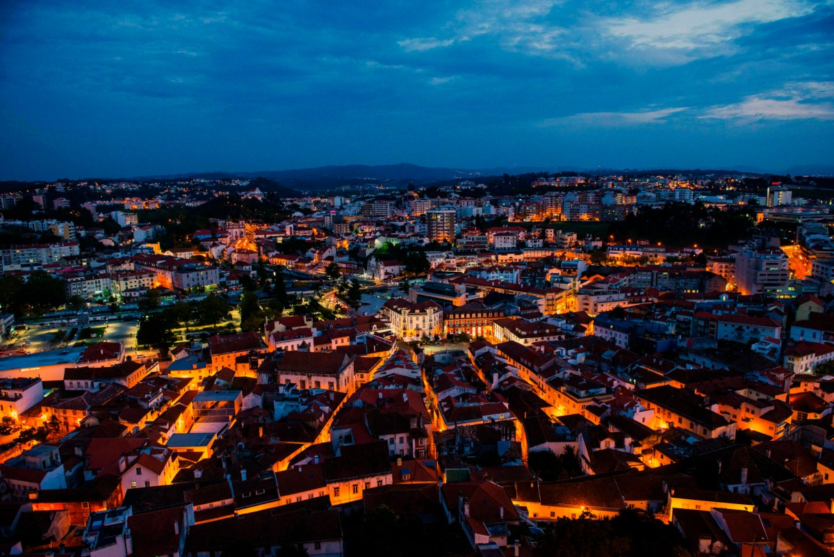 vista-do-castelo-sobre-a-cidade-leiria-2013