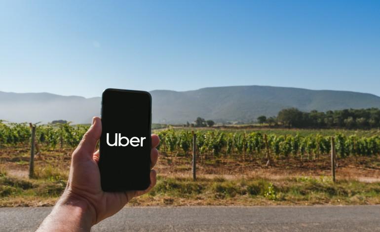 uber-disponivel-em-todo-o-territorio-nacional-a-partir-de-hoje