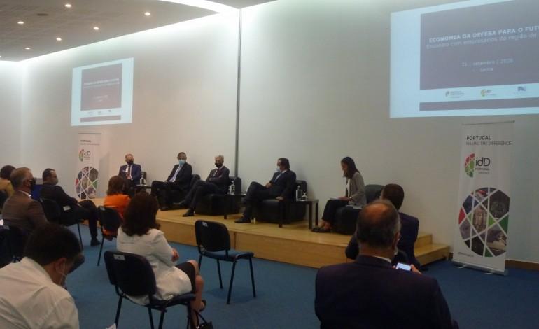 economia-de-defesa-e-uma-oportunidade-para-as-empresas-da-regiao