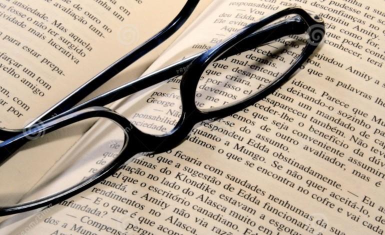a-leitura-e-uma-macada-3799