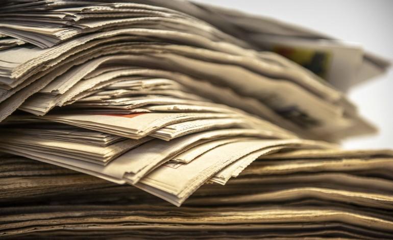 imprensa-regional-sobrevive-estrangulada