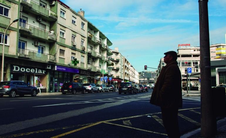obras-na-avenida-herois-de-angola-vao-custar-mais-do-que-o-pavilhao-multiusos-9844