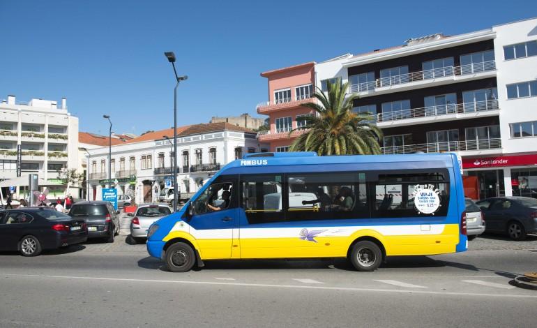 municipio-de-pombal-vai-adquirir-cinco-novos-mini-autocarros-para-expandir-rede-de-transportes