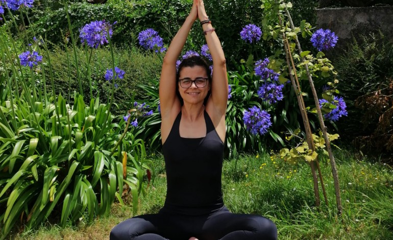 yoga-a-arma-anti-stress-para-miudos-e-graudos