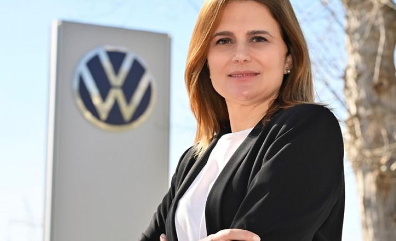 nova-directora-geral-da-volkswagen-portugal-e-natural-de-pataias