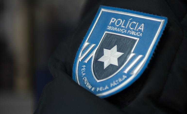 agente-da-psp-de-leiria-detido-por-violencia-domestica