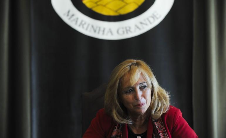 municipio-da-marinha-grande-disponibiliza-tablets-aos-alunos-do-concelho