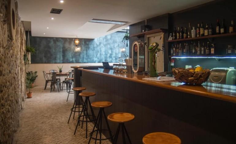 conheca-o-habitat-o-novo-restaurante-e-bar-no-centro-historico-de-leiria
