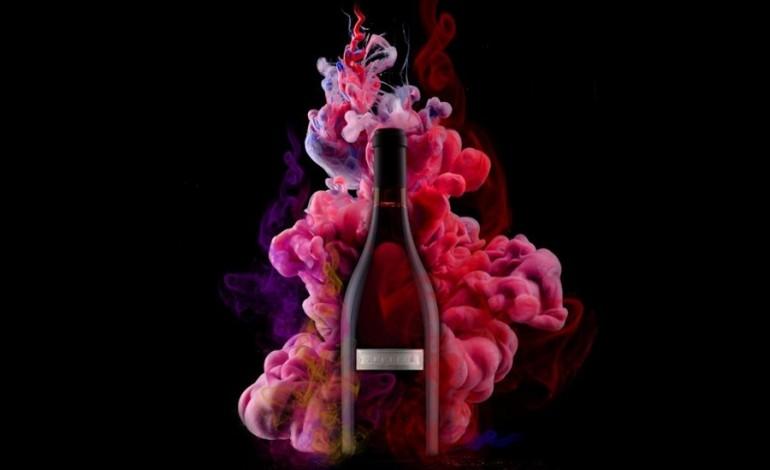 herdade-do-rocim-ajuda-a-conceber-jupiter-um-nectar-dos-deuses-a-mil-euros-a-garrafa